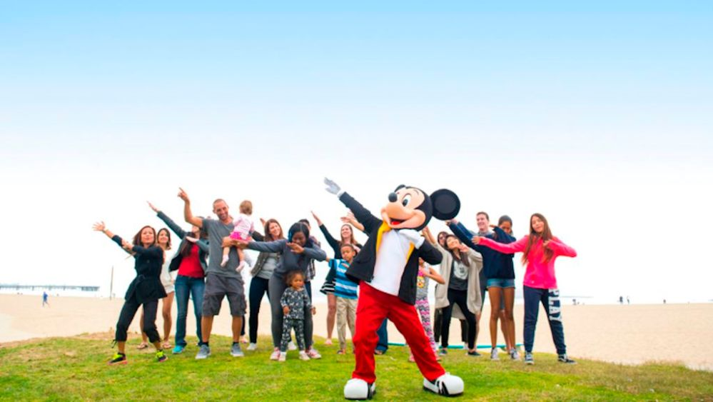 what-we-got-mickey-mouse