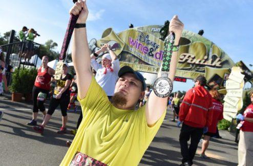 wine-and-dine-half-marathon-walter-beckman