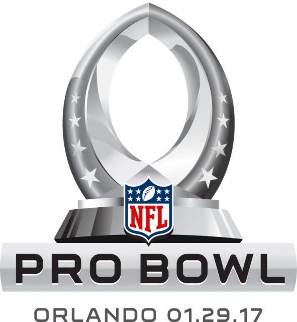 pro bowl lines sagarin nfl