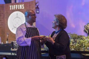 disney chefs gala 2017