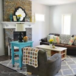 Small Of Diy Interior Decorating