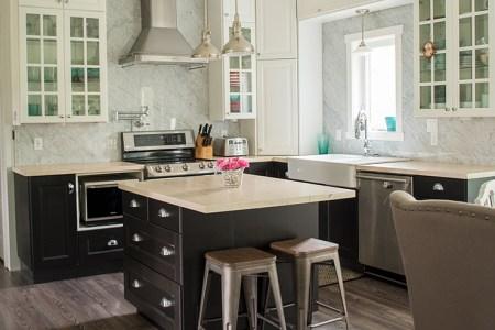 summer kitchen decor ideas 3