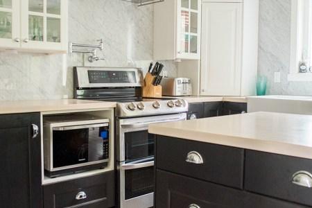 summer kitchen decor ideas 5