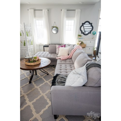 Medium Crop Of Decor For Living Room