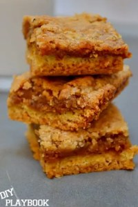 Stacked-Pumpkin-Squares