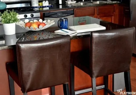 2-Ikea-Bar-Stools