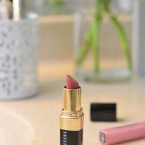 Bobbi-Brown-Lipstick
