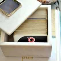 Marble-Box-with-Cards