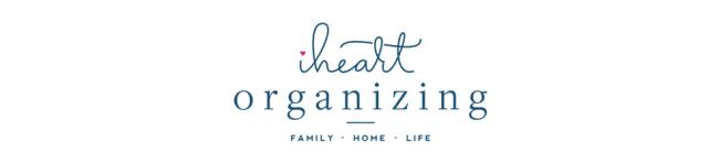 Iheartorganizing