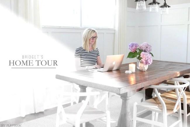 diyplaybook_home_tour_graphic_bridget