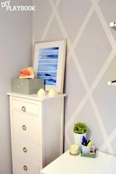 Ikea Hemnes Dresser