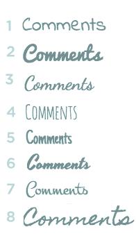 comments_text