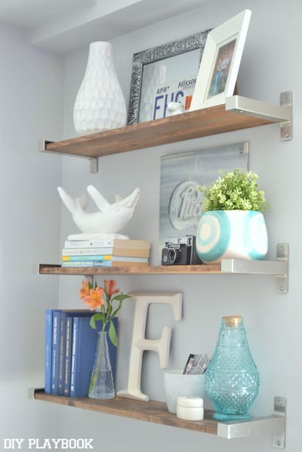 three-shelves-from-side