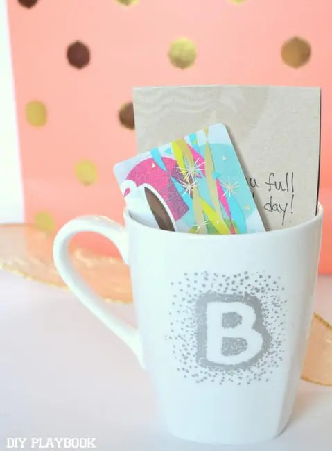 B-Mug-Gift-Card