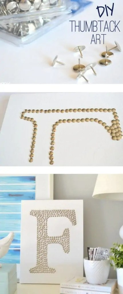 diy-thumbtack-art-easy-tutorial