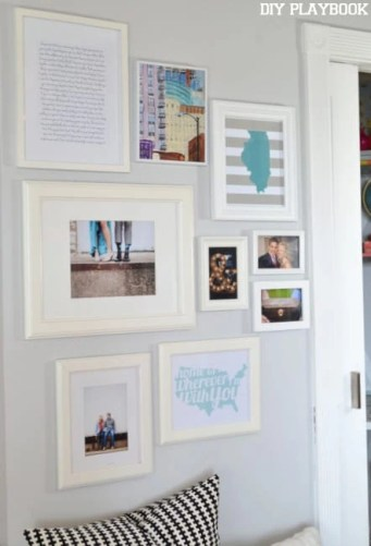 Gallery-Wall-New-Art