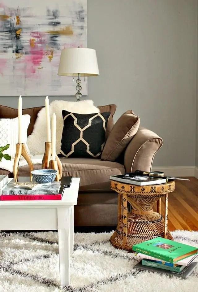 fall-living-room