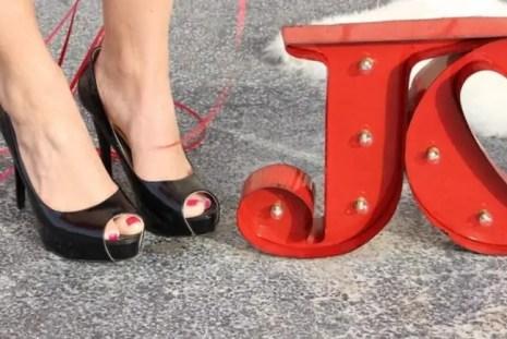shoes heels casey