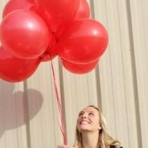 casey balloons