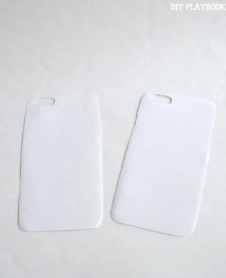 White-Paper-Cuout