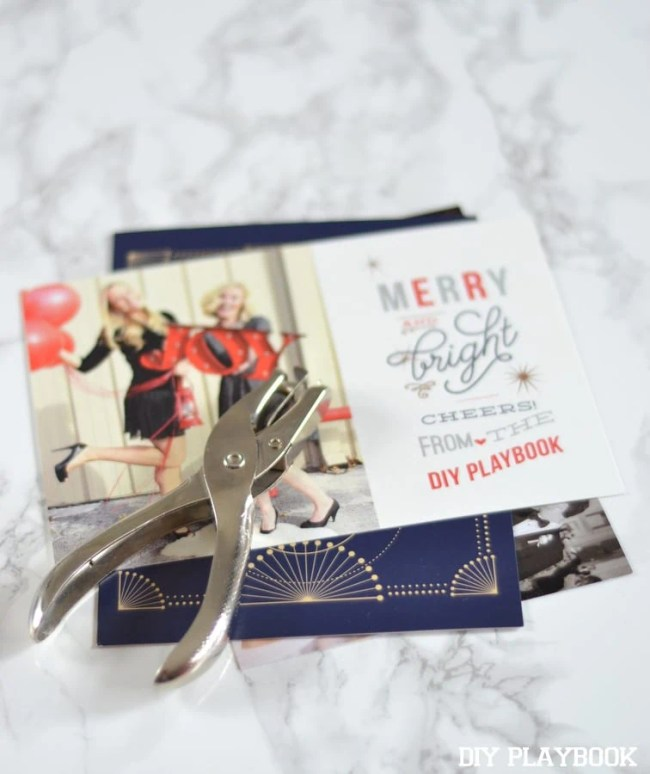 Christmas-Cards-Hole-Punch