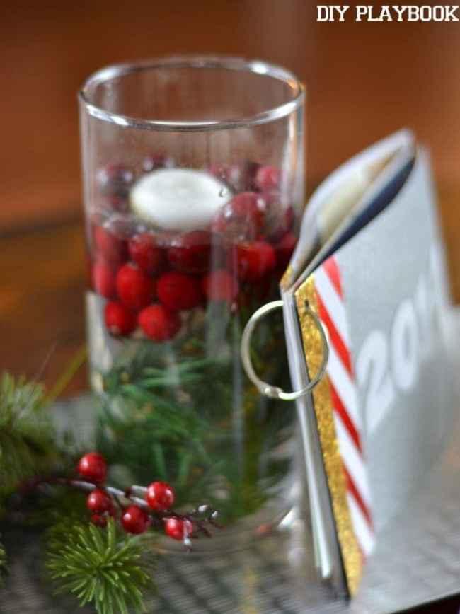 Christmas-Coffee-Table