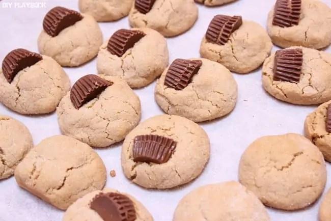 cookie baskets