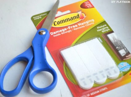 3M-Command-Strips