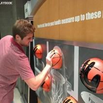Michael-with-basketball