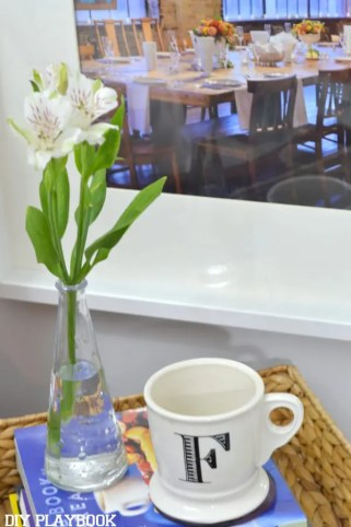 Reading-Area-Coffee-Cup