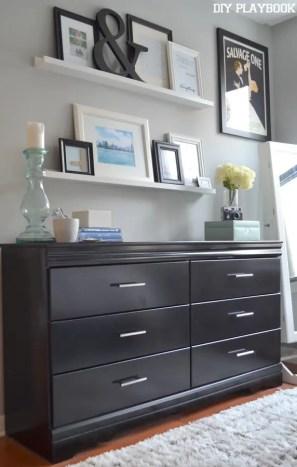 Black-Dresser-New-Handles-After