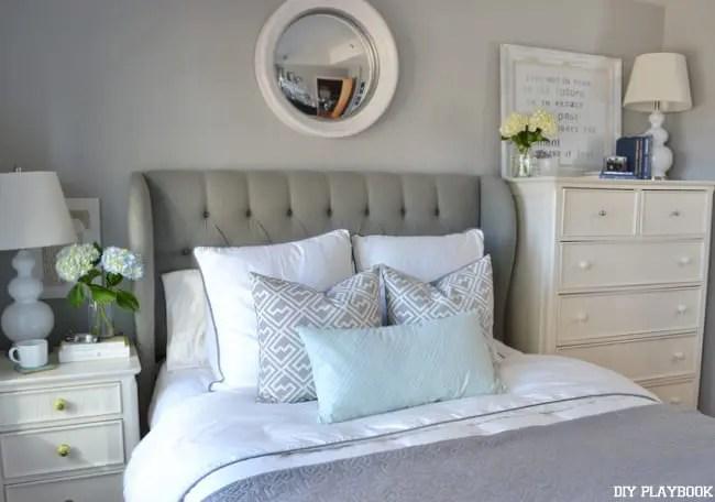 Caseys-Bedroom