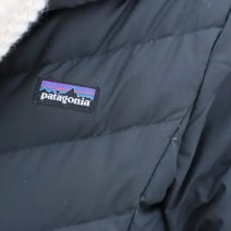 bridget winter coat