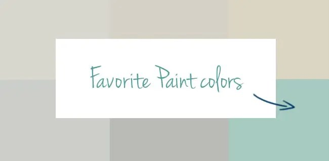 paint-colors-for-rooms