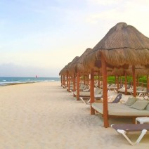 Beach-Cabanas-Honeymoon