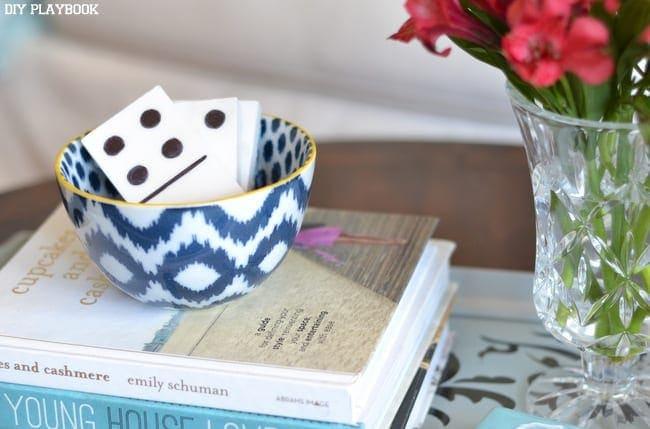 Coffee-Table-Decor