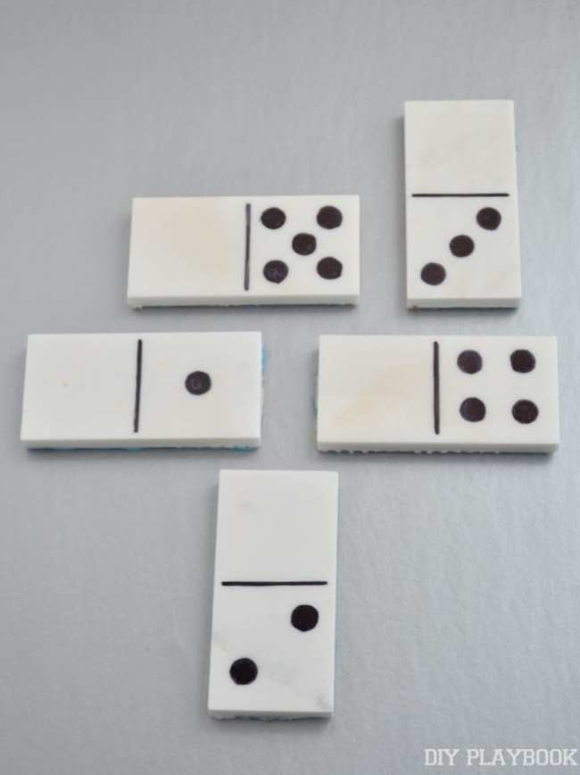 DIY-Domino-Tiles