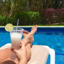 Honeymoon-Margarita-Pool