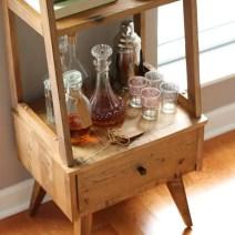 maggie shelf