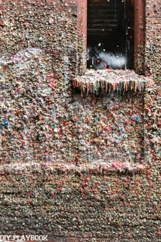 gum-wall-seattle