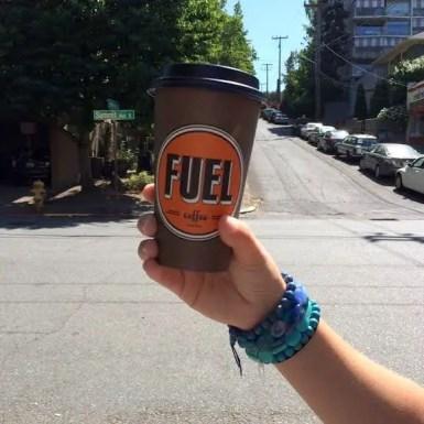 fuel-coffee-seattle