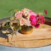 Michaels Makers Sonoma, California Wine