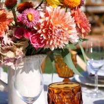 Michaels Makers Sonoma, California Flowers