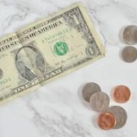 Money-Cash-Coins