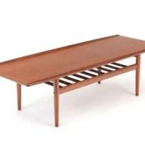 ebth-coffee table
