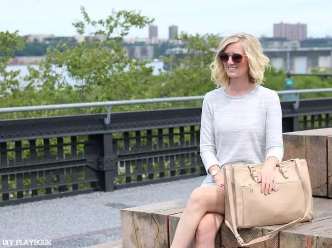 Bridget-highline-nyc