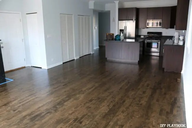 Dark-jacobean-wood-floors-hardwood-augusta-familyroom