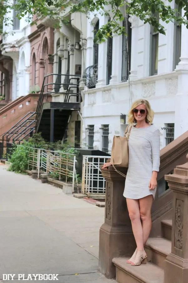 bridget-nyc-brownstone-new york