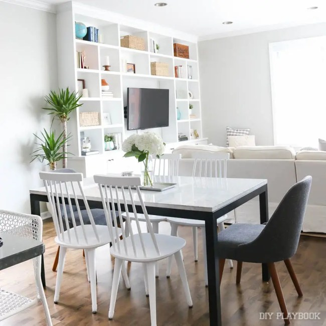 dining-family-living-room-space-augusta