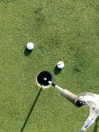 golf10-001